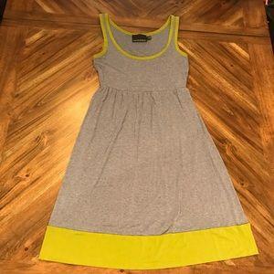 Cynthia Rowley Weekend Dress
